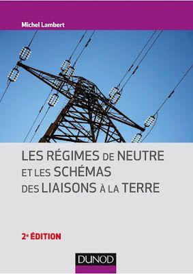 Les Cours D Electromecanique Cours Electronique Electricite Electrotechnique Automatises Mecanique Download Books Free Reading Reading