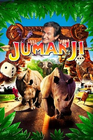 Guardare Jumanji 1995 Cineblog01 Italiano Altadefinizione Cinema Guarda Jumanji Italiano 1995 Film Streamin Jumanji Movie Free Movies Online Jumanji 1995