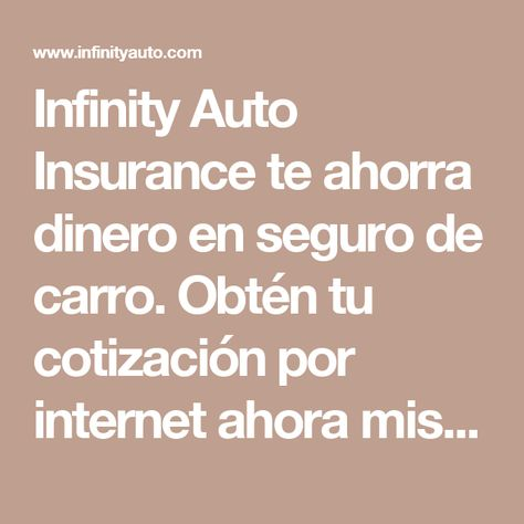 auto htm bp co in e beach insurance infinity st long ca