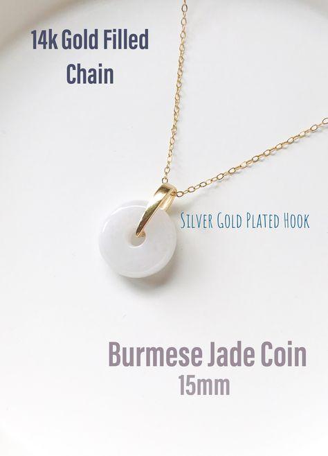 CS-DB Jewelry Silver Murano Glass Bead Chain Charm Pendants Necklaces
