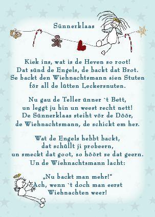 Frohe Weihnachten Plattdeutsch.Frohe Weihnachten Und Ein Gutes Neues Jahr Plattdeutsch