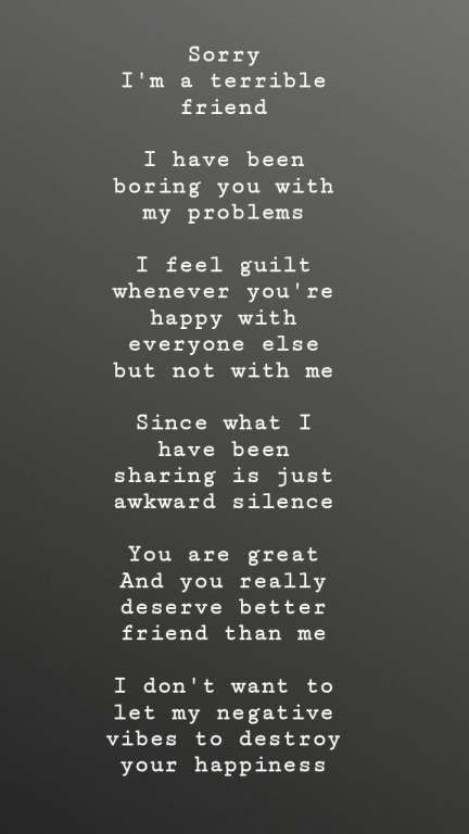 10 Lost Friendship Sayingslost Friendship Quotes And Sayings Lost Friendship Quotes And Lost Friendship Quotes My Best Friend Quotes Losing Friendship Quotes