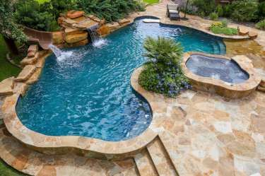 Ready to take the pool plunge?