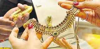 Gold Rate Today Gold Rate Gold Rate Per Gram Today 1 Gram Gold Rate 1 Gram Gold Rate Today Gold Rate Per Gram Gold Price P Gold Cost Gold Rate Today Gold Price