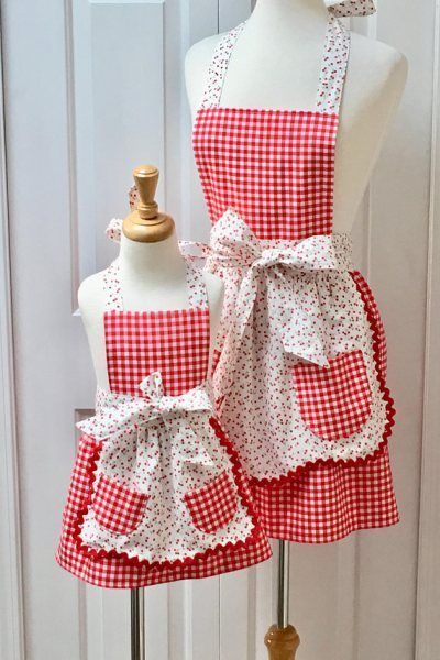 740d77947a72 How to Find Mommy and Me Matching Outfits for Spring | Mummy and Me ...