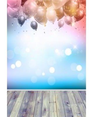 نتيجة بحث الصور عن خلفيات أطفال للاستوديوهات Background For Photography Prom Backdrops Backdrops For Parties