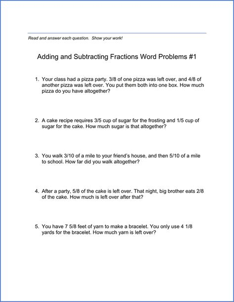 Grade 4 English Grammar Worksheets Clase De Ingles Cuaderno