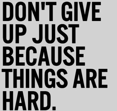 Fitness Motivation 😊