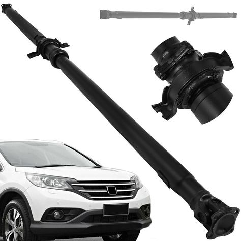 Pin On Car And Truck Parts Accessories Parts And Accessories Motors