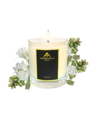 8f36584f68 It's time to cosy up and keep warm, exploring our autumn/winter candle  edit. Light a candle and stay snug, embracing the gorgeous glow they bring.