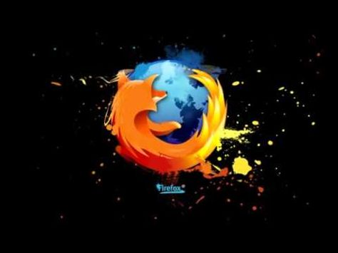 Mozilla تختبر أدوات للحد من تتبع نشاط Private Browsing