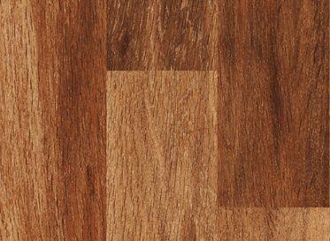 12mm Cordial Red Oak Red Oak Oak Laminate Wood Shades