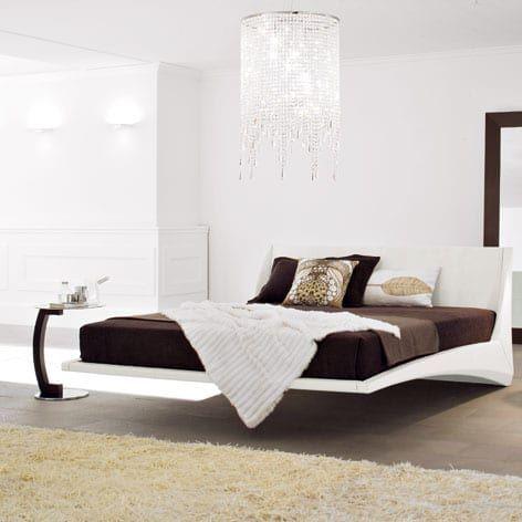 Incredible Furniture Designs 2009 Furniture Design Cattelan