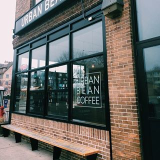 Tis The Season For Utilizing Our Outdoor Seating Perfect For Coffee Sipping And Casual Chatter In The Sunshine Outdoor Seating Outdoor Coffee