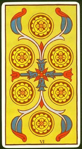 Cursos De Tarot Combinaciones Del Tarot Rituales De Magia Blanca Lecturas De Tarot Por Email Sorteos De L Arcanos Menores Arte Con Monedas Lectura De Tarot