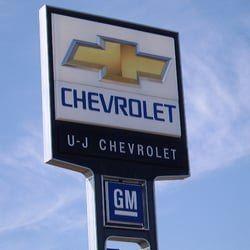Uj Chevrolet Mobile Al - //carenara.com/uj-chevrolet-mobile-al ...