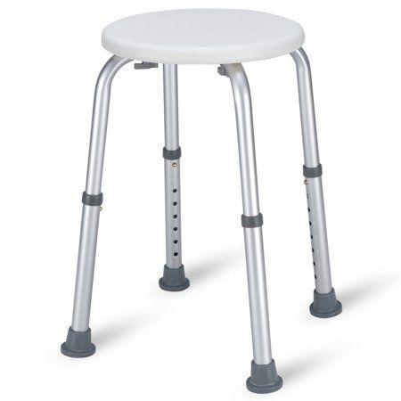 Health Shower Stool Bath Stool Shower Chair