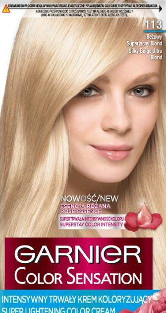 Awesome Ultra Blonde Hair Color In 2020 Blonde Hair Color Hair