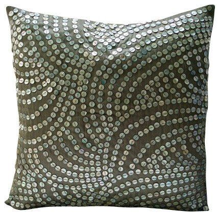 euro sham pillows 26x26 online
