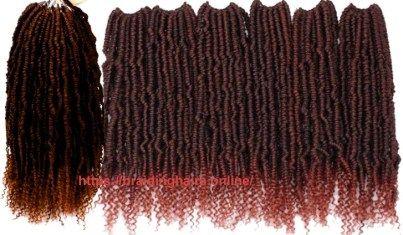 Pin By Braidinghairs Onlinehere On Rastafri Braiding Hair In 2020 Marley Braiding Hair Braided Hairstyles Cheap Braiding Hair