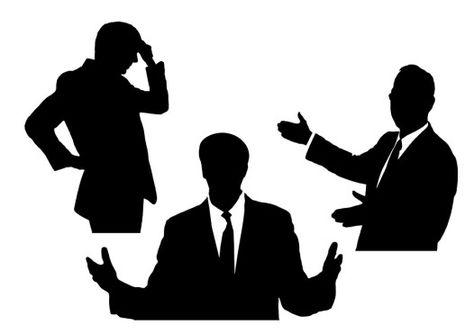 Linguaggio del Corpo: conoscerlo è essenziale in ogni ambito.  Non importa che si tratti di affari, del rapporto con i propri colleghi o di conquistare una ragazza incontrata in discoteca: la conoscenza del linguaggio corporeo, e di quello paraverbale, è essenziale per ottenere il successo nei più svariati ambiti.