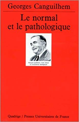 Telecharger Le Normal Et Le Pathologique Pdf Gratuit How Are You Feeling How To Fall Asleep What To Read