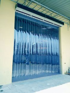 Pin By Dkscjffyd26 On Wode Strip Curtains Curtains Plastic