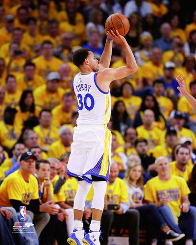 Stephen Curry Jumper Golden State Warriors Premium Nba Basketball Poster Print Stephen Curry Posters Latest Stephen Curry Posters Stephencurryposte Olahraga