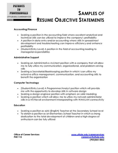 mardiyono (semair85) on Pinterest - network administrator resume sample