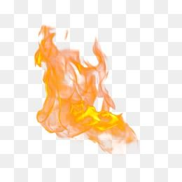 Flame Png A Flame Cool Flame Png Free Download Poster Background Design Digital Painting Tutorials Blue Background Images