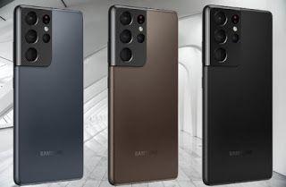 جميع هواتف شركة سامسونج Samsung جميع جوالات سامسونج Samsung جميع موبايلات سامسونج Samsung In 2021 Samsung Samsung Phone Phone