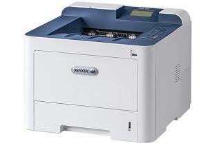 Xerox Phaser 3330 Driver Download Review And Price Dengan Gambar