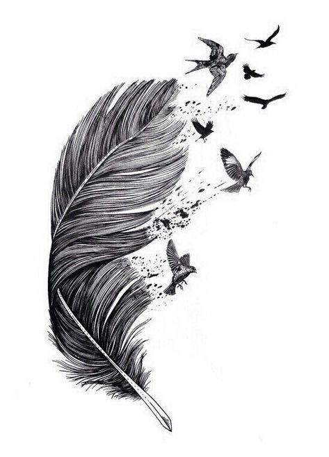 49+ Trendy Tattoo Mandala Design Drawings Art Prints