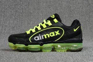 air max 95 vapormax black