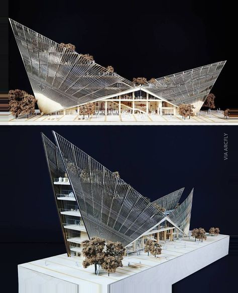 #architects #Architecture model conceptual ideas MAKE architects You are in the right place about Architecture model conceptual wire Here we offer you the most beautiful pictures about the Architecture model conceptual you are looking for. When you examine the MAKE architects part of the picture you can get the massage we want to deliver. Yo can see that this picture is ann acclaimed one and the quality by looking at the number of 761. When you follow our Pinteres account, you will find that th