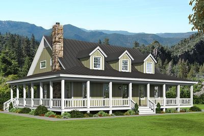 Ancient Architecture Country House Plans Porch Wraparound Country House Plans With Porch Wraparound Ranch Country House Plans Tiny Country House Pla