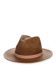 de9eb5c6f87b8 Buy Dorfman Outdoor Design Solarweave® Mesh Safari Hat today at ...