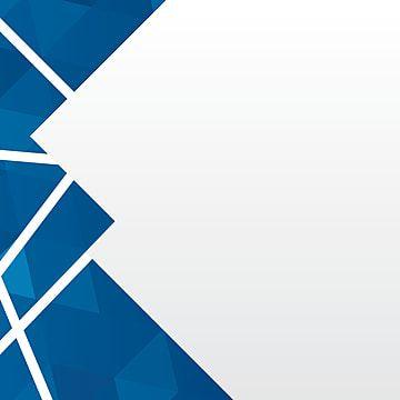 Backgrounc هندسي مع ناقلات المضلعات الزرقاء اللازوردية مثلث ناقلات هندسية Png والمتجهات للتحميل مجانا Geometric Background Geometric Vector Black Background Wallpaper