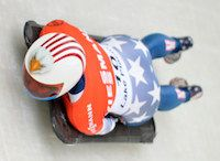 Olympic Preview: More Colorado Athletes Hoping to Make Team USA