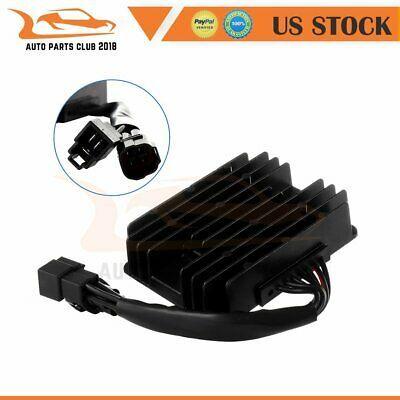 Advertisement Ebay For Suzuki Katana Gsx650f Regulator V Strom Dl650a Dl650al3 32800 41f11 Ebay Suzuki Katana