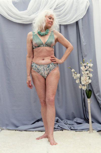 Women over 60 sexy Ukrainian women