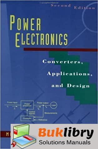 a65ec9d62275271b7cc2c6e528c796b3 - Fluid Power With Applications 7th Edition Solutions