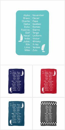 Pin By Dusty Blue Caribou On Phonetic Alphabet Alphabet Gifts Phonetic Alphabet Alphabet