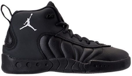13++ New balance basketball shoes ideas ideas