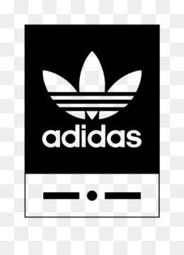 Free Adidas Transparent Logo, Download Free Clip Art, Free