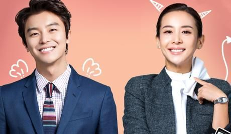 Divorce Lawyer In Love Divorce Lawyers Divorce Korean Drama