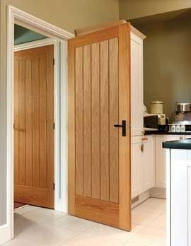 Internal Doors Oak Veneer Walnut White Internal Doors Jb Kind Oak Interior Doors Wood Doors Interior Doors Interior