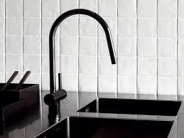 zucchetti rubinetto cucina - Cerca con Google | kitchen gaia ...