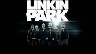 Download Linkin Park In The End Hq Mp3 Mp3 Download