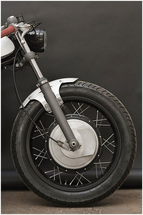 Sketsa Motor Honda    Wiring Diagram Motor Honda Supra X